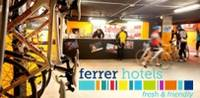Rent a Bike at Hotel Ferrer Janeiro Can Picafort