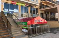 Rent a Bike at Rad-Salon Pro Rent Can Picafort in Mallorca