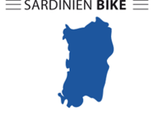 Cycling Holidays Sardinien