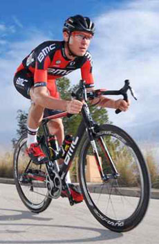 BMC Roadbike Rental Mallorca